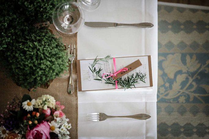 Richtig Organisieren 10 Tipps Fur Eine Blitzhochzeit Hochzeitsfotografie Hochzeit Hochzeitsfotoalbum