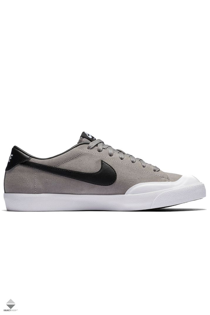 Buty Nike Zoom All Court CK