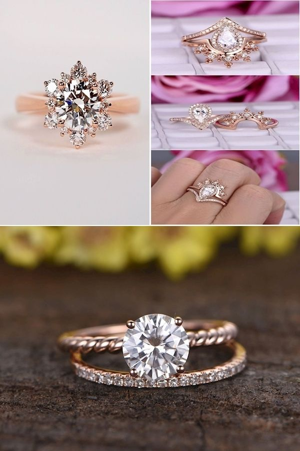 Expensive Engagement Rings Handmade Wedding Rings Discount Wedding Bands In 2020 Wedding Rings Handmade Engagement Rings Handmade Wedding Rings