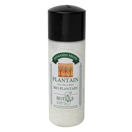 Бальзам после бритья Био-Планктон (Bio Plantain - Biotique After Shave Lotion) http://store.ptarh.com/products/balzam-posle-britya-bio-plankton 475 Р.