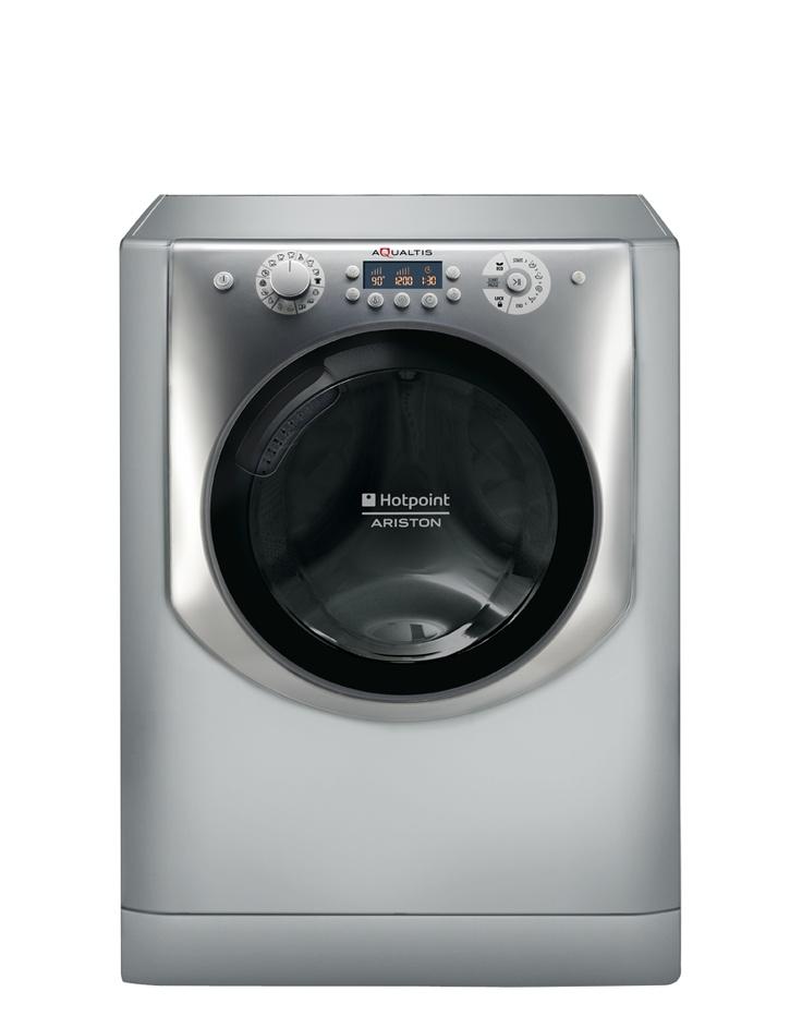 Hotpoint-Ariston Aqualtis AQ93F 29X EU Çamaşır Makinesi
