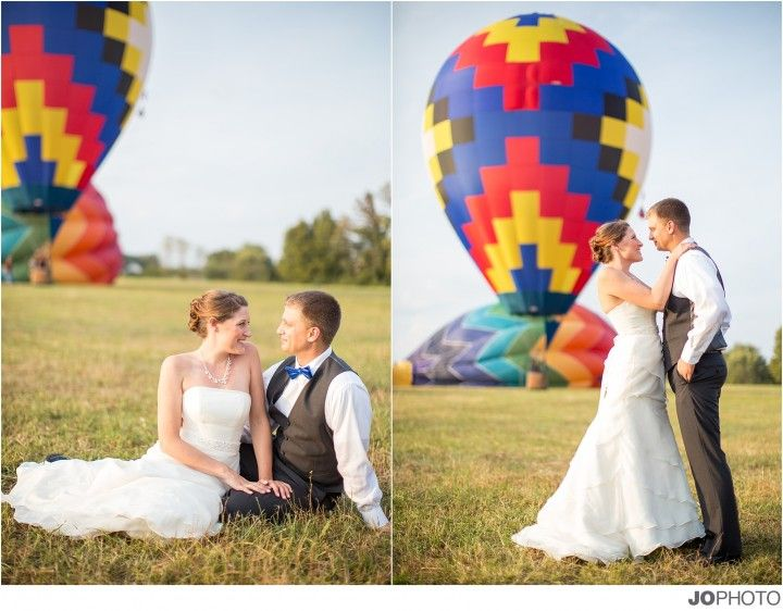 find this pin and more on awesome wedding pics knoxville wedding photography