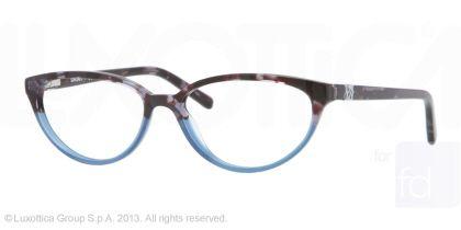 DKNY DY 4633 Eyeglasses