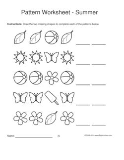16 best K-12th Grade worksheets/help images on Pinterest