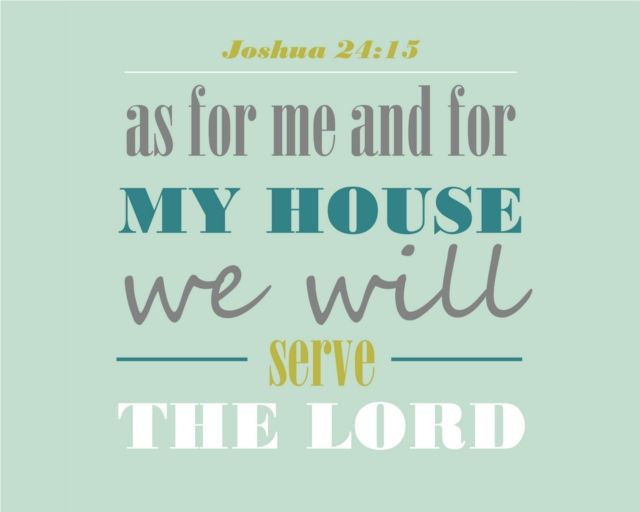 Lots of Free Bible verse printables from The Flourishing Abode.com