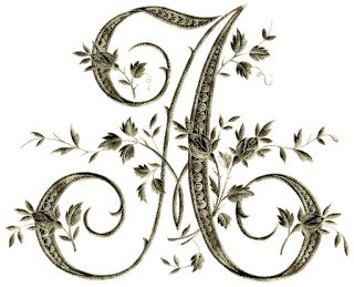 alfabeto,tipografía,vintage,png,dorado,negro,letras,type,scrap,manualidades