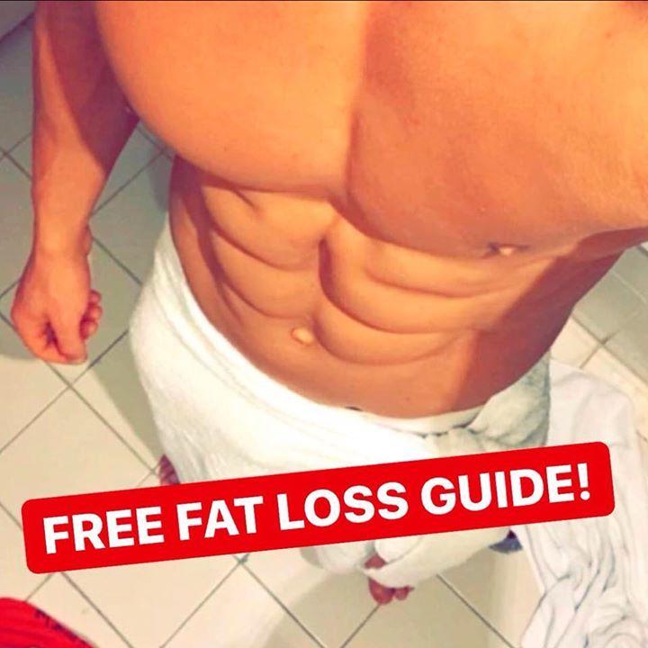 scăderea în greutate din spate dieta de slabit treptat