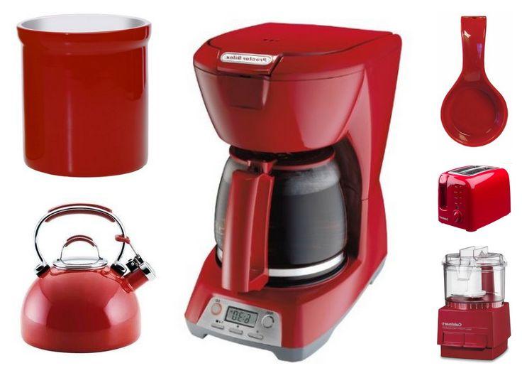 kitchen appliances kitchen appliances for sale from Cheap Kitchen Appliances For Sale