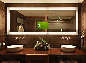 Spiegelschränke badezimmer ~ Besten spiegelschrank bilder auf badezimmer