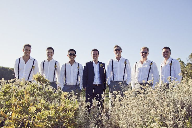 Wedding photography by picturehappiness.co.za