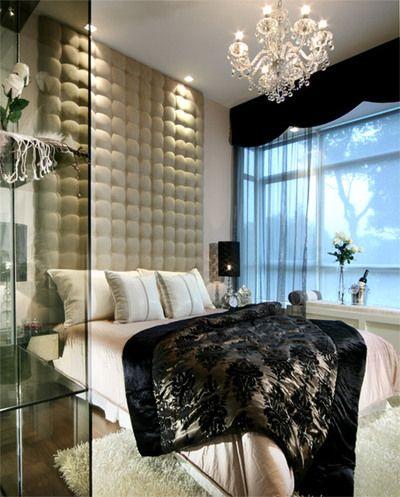 Luxury @}-,-;—