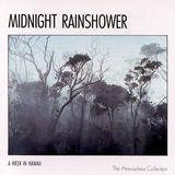 A Week in Hawaii, Vol. 8: Midnight Rainshower [CD]