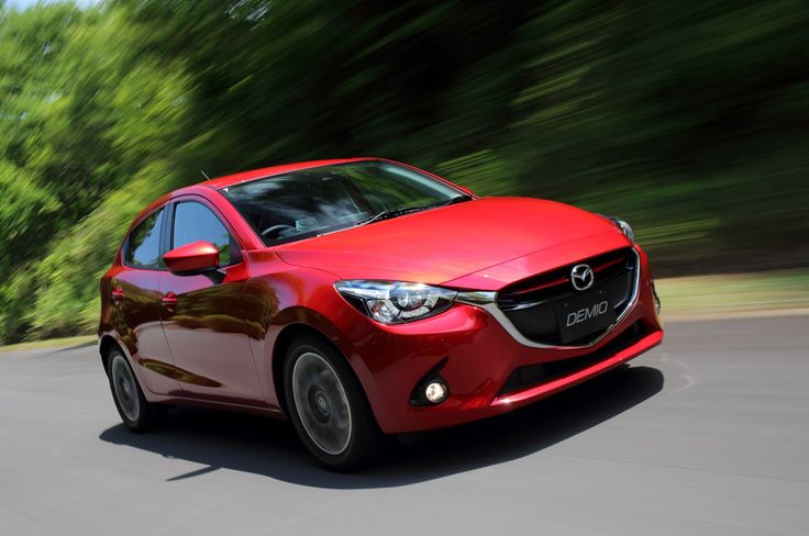 2016 Mazda 3 Specs, Engine and Price - http://www.carstim.com/2016-mazda-3-specs-engine-and-price/