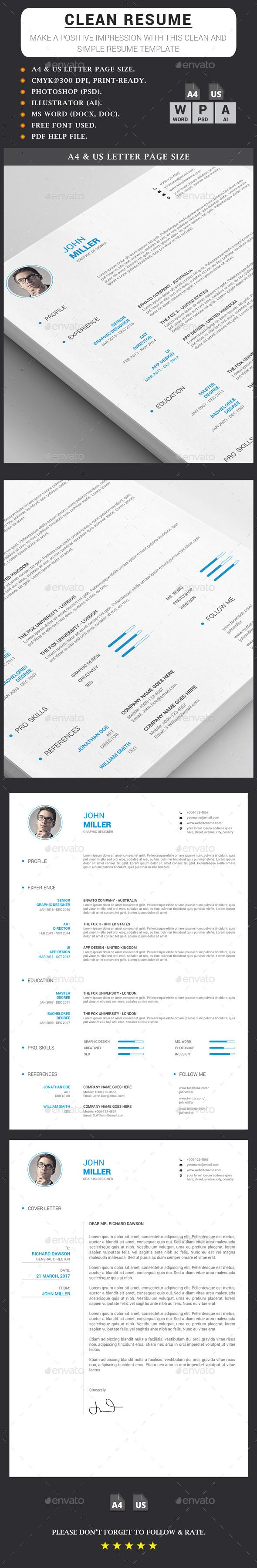 best 25 cv structure ideas on cv template uk