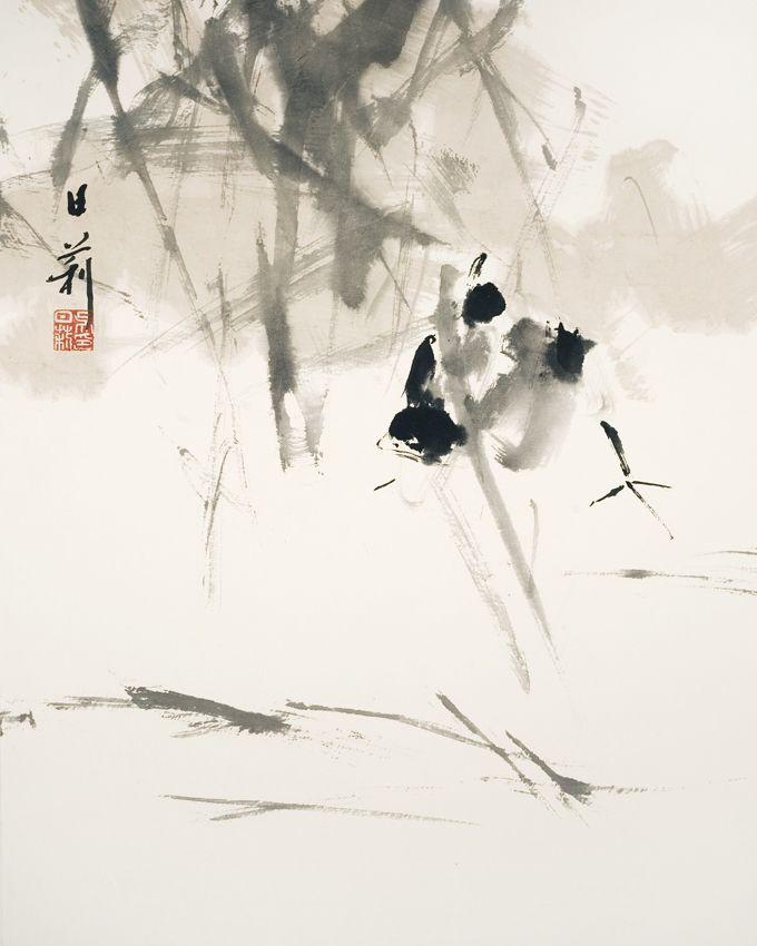 Leslie Goh