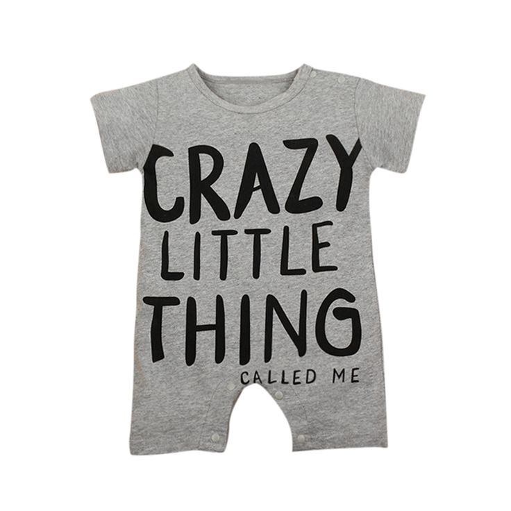 Baby Clothing Stores Near Me Inspiration 30 Best Baby Shop Images On Pinterest  Baby Girl Clothing Decorating Inspiration