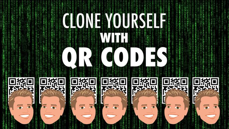 As a teacher wouldn't it be handy to be in more than one place at a time?  I'd like to give you some ways of recording yourself and getting that audio  or video online. Once online, it's a matter of copying and pasting to  generate a QR code. A QR code is a quick way to get students to online  content. Easily providing recordings to your students means you can reteach  concepts, differentiate instruction, give directions at centers,  communicate with parents, and be heard and/or seen…