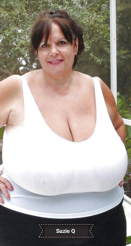 138 best granny ssbbw images on Pinterest   Curves, Curvy