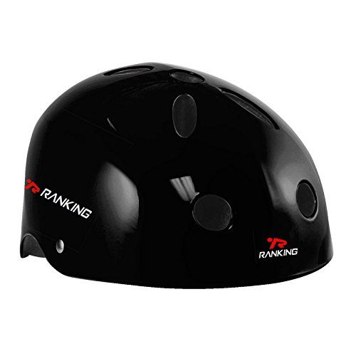 BMX Helmets - RANKING BMX Bike Cycling Helmet * Learn more by visiting the image link.