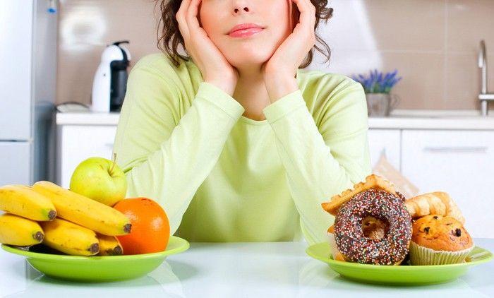 Mitos Tentang Makanan Yang Menyesatkan