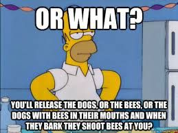 Image result for simpsons drinking quotes