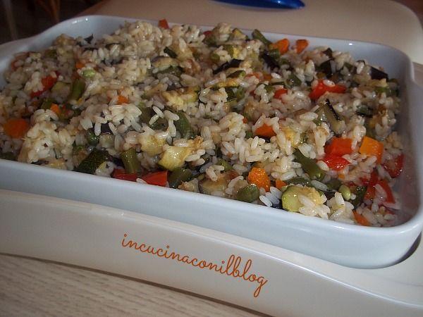 http://blog.giallozafferano.it/incucinaconilblog/insalata-di-riso-e-verdure/#