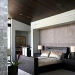 Modern Master Bedroom Interior Design - modern master bedroom ideas furniture