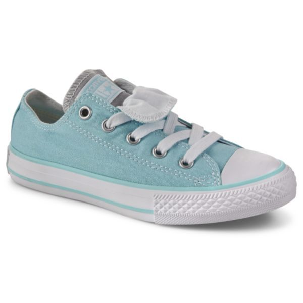 What Stores Carry Converse Shoes For Kids