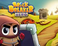 Brick Breaker Hero Hack - Get Brick Breaker Hero Gems & Lives for FREE  Brick Breaker Hero Hack, Brick Breaker Hero Cheats, Brick Breaker Hero Mod, Free Brick Breaker Hero Gems, Free Brick Breaker Hero Lives, Brick Breaker Hero Tip, Brick Breaker Hero Trics,