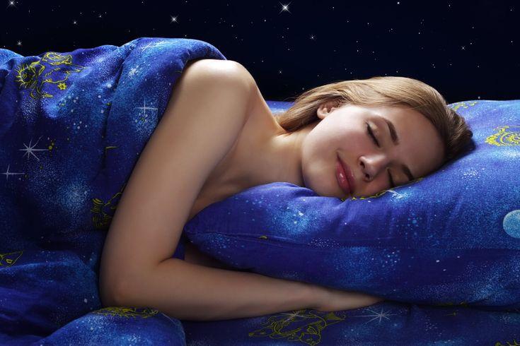8 Hour Deep Relaxing Sleep Music: Meditation Music, Sleeping Music, Soot...