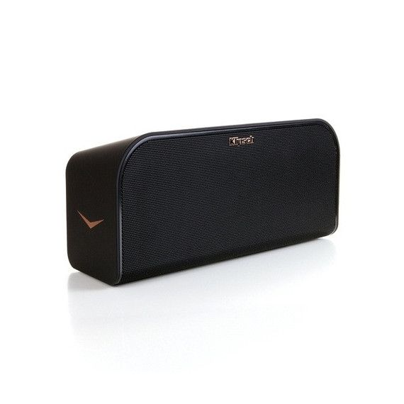Klipsch KMC 3 Wireless Music System with Bluetooth