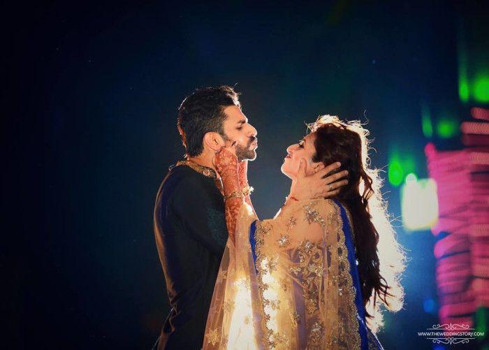 Photographer - The Perfect Soulmates! Photos, Hindu Culture, Beige Color, Bridal Makeup, Sangeet Makeup, Designer Groom Wear pictures, images, WeddingPlz