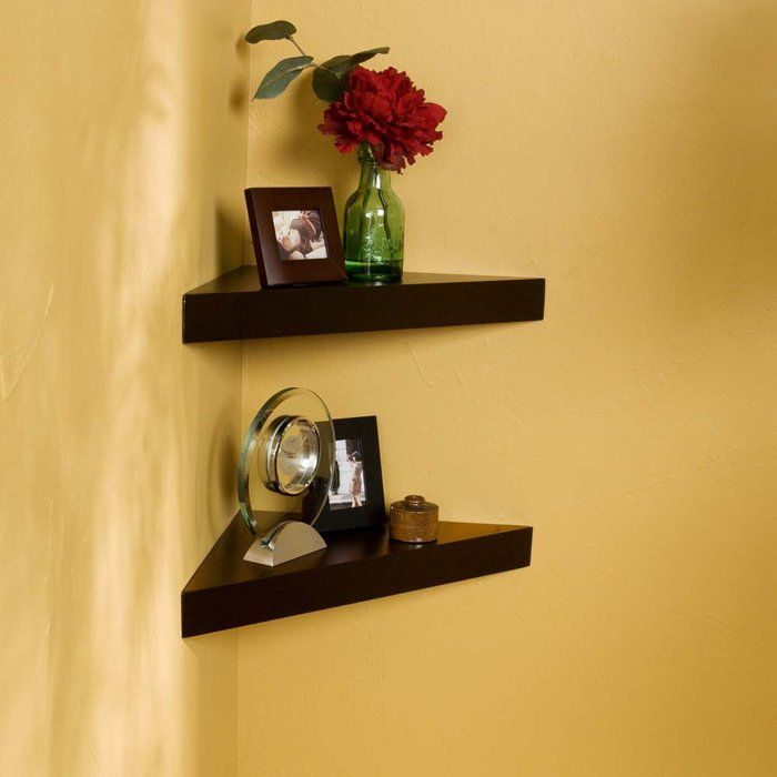 11 best Shelving images on Pinterest | Shelving units, Home ideas ...