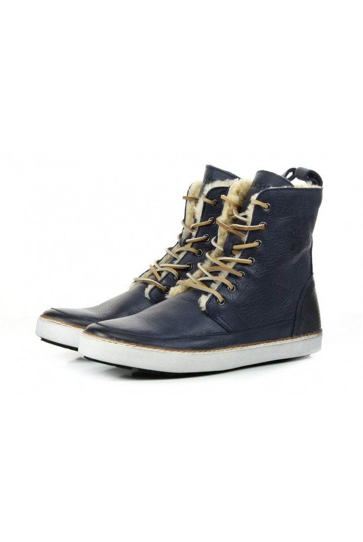 25 Best Products I Love Images On Pinterest Armoire Flats And D Island Shoes Motif England Mens Low Canvas Merah Blue Warm Great Looking Blackstones