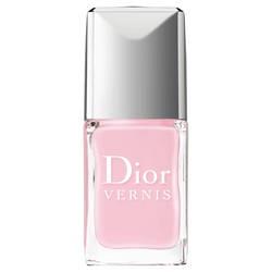 Dior Chérie Bow Edition - Dior Vernis de DIOR sur Sephora.fr Parfumerie en ligne 21,5€
