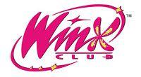 Паззлы онлайн играть | Winx Puzzle | Игры онлайн для детей | Игры для девочек и мальчиков