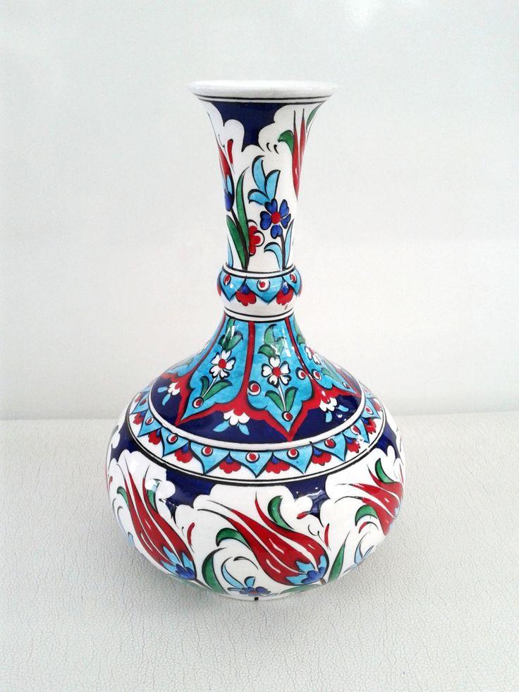 Best 25 Turkish Art Ideas On Pinterest Turkish Tiles