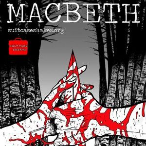 da 8000 quotes important else. Macbeth Greed and Ambition Quotes ...