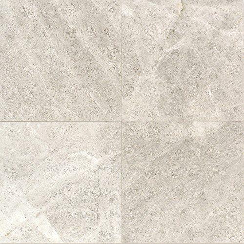 Dal Tile L7571818581u Limestone Tile Arctic Gray Honed border=