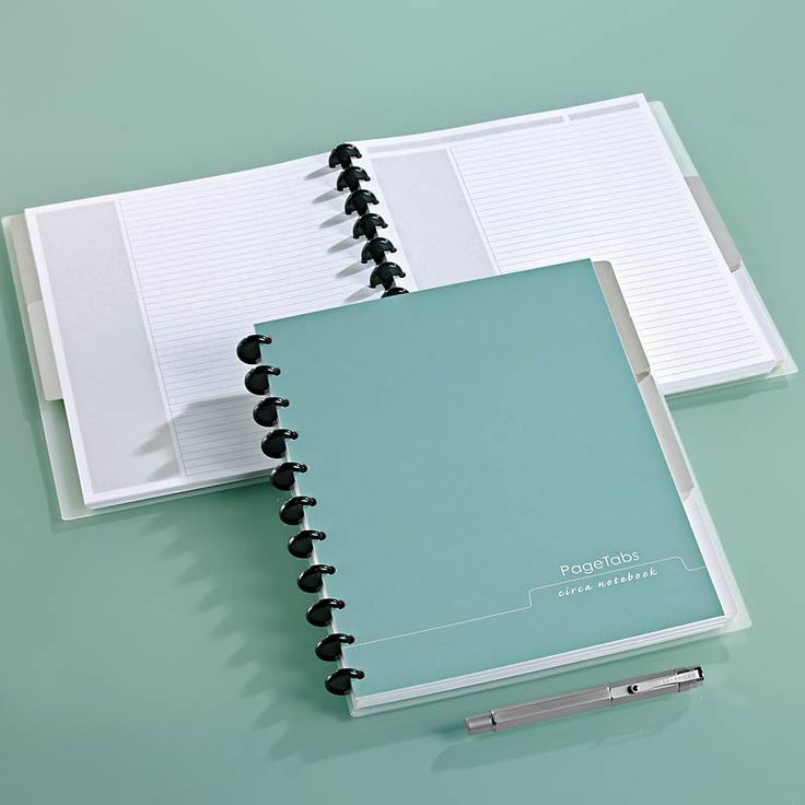 21 best Levenger images on Pinterest Planner ideas, Arc notebook - letter of sale
