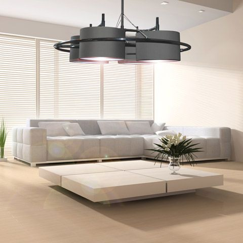 extra-large-lamps-lmstudio-floor-suspension-1.jpg