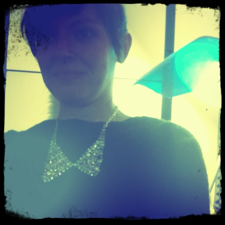 me la rido col mio diamond papillon :)