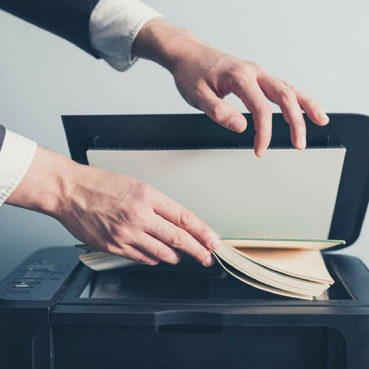Βασικός κανόνας: Πριν αγοράσετε τον καινούριο σας εκτυπωτή, ζητήστε να εκτυπώσετε σελίδες επίδειξης για να δείτε πώς αποτυπώνονται στο χαρτί τα κείμενα και οι εικόνες. Μεγάλη Ποικιλία σε Εκτυπωτες.