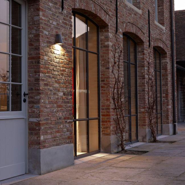 1000 Ideas About Delta Light On Pinterest Lighting