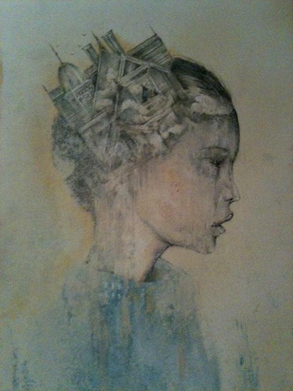Jessica Stewart