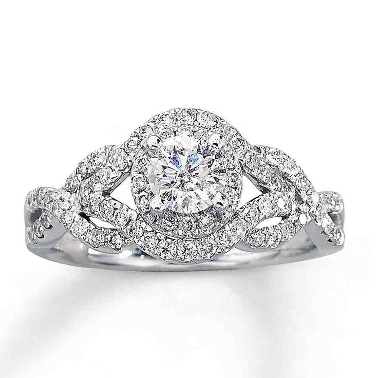 30 best expensive engagement rings images on pinterest expensive expensive engagement ring designers wedding and bridal inspiration junglespirit Gallery