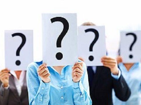 """http://conqueryourfreedom.com/e/blog.exigencias """"O HOMEM COMUM É EXIGENTE COM OS OUTROS; O HOMEM SUPERIOR É EXIGENTE CONSIGO MESMO."""" Marco Aurelio Sabe mais acerca deste e outros temas que desenvlvemos nos nosso blog: http://myblog.conqueryourfreedom.com/qual-e-a-tua-exigencia/"""