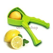 casa mano agrumi arancia spremiagrumi limone presser mini frutta spremiagrumi spremiagrumi utensili da cucina frutta strumento BHU2(China (Mainland))
