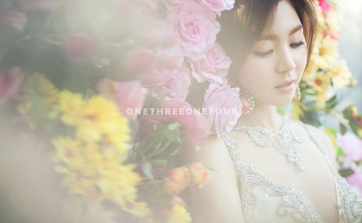 May Studio 2017 Korea Pre-wedding Photography - NEW Sample Part 2 by May Studio on OneThreeOneFour 42