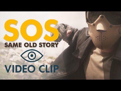 Soldièse's video clips (un nouveau single/vidéoclip tous les mois)